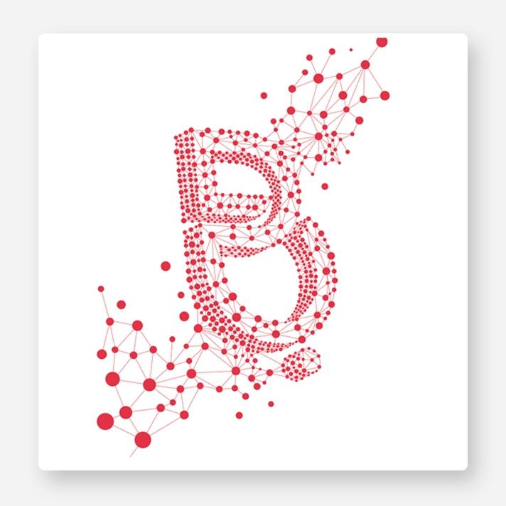 O2 - Batelco 30th Anniversary